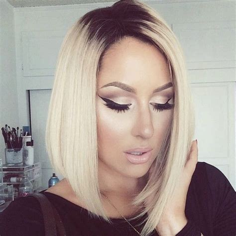 are roots with blonde hair in style astonishing hairstyles for brown hair with lowlights hair