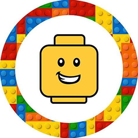 Removable Wall Sticker lego clipart sticker pencil and in color lego clipart