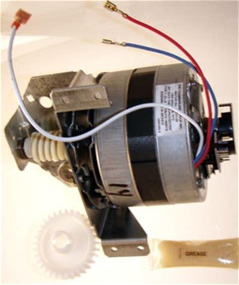 Craftsman 1 2 Hr Power Garage Door Opener Motor Problem Garage Door Opener Motors
