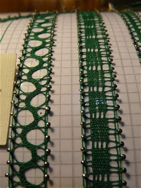 encaje de hinojosa patrones bolillos y algo m 224 s encaje de hinojosa puntes de coixi