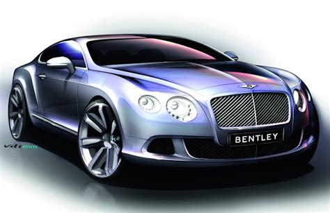 bentley sports car convertible car bike reviews bentley continental gt launched in