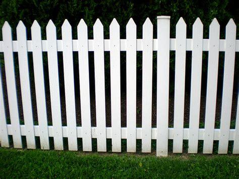 Home Decor Burlington picket fence installation near burlington vt