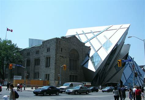 toronto city guide discount  cheap airline ticketsairfare prices  air travel simply