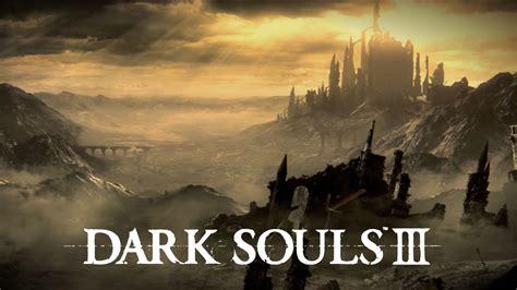 wallpaper dark souls 3 4k dark souls iii wallpapers in ultra hd 4k