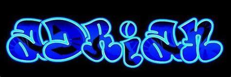 te amo evelyn en graffiti imagui