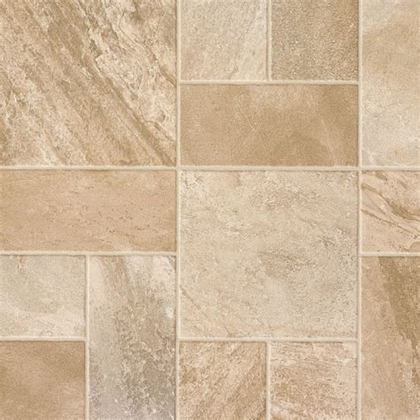 shop swiftlock      ft  rocky mountain morning mist tile  laminate flooring