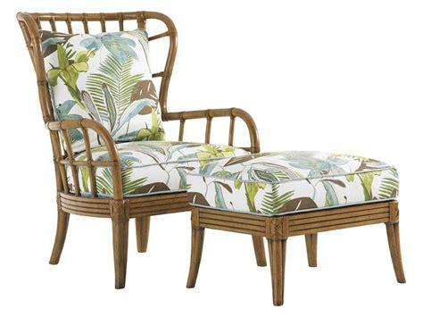tommy bahama beach house living room set 1604 33 set2 tommy bahama beach house living room set 1604 33 set