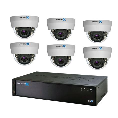 ip surveillance system owens corning atticat fiberglass expanding blown in