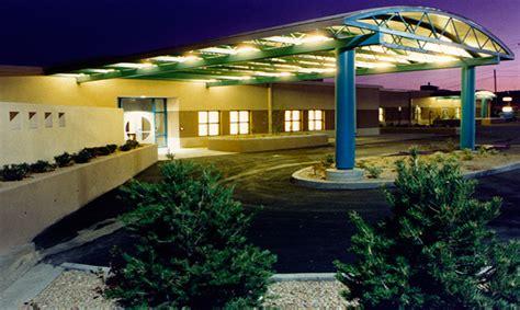 Detox Regional Hospital by Gila Regional Rehab Center Vigil Associates