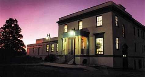 Detox Center Charlottesville Va by Pin By Seniors Guide On Virginia Retirement Communities