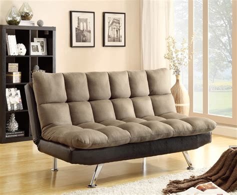 Futons Nc by Futons Nc Roselawnlutheran