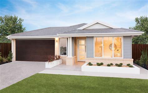 beautiful simonds homes designs gallery interior design