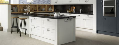 kitchen furniture manufacturers uk kitchen furniture manufacturers uk 28 images kitchen