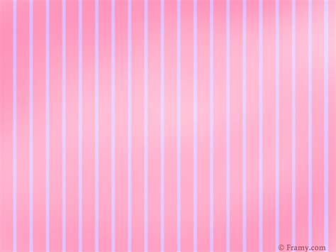wallpaper garis garis pink pink stripe 1024x768