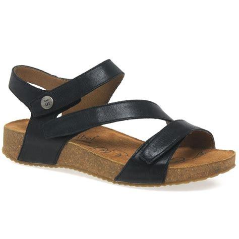 josef seibel womens sandals josef seibel tonga 25 women s sandals charles clinkard