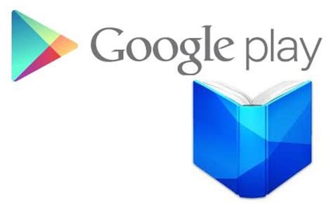 format ebook google play how to remove google ebookstore drm