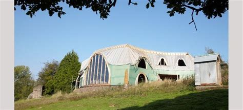 grand designs suffolk eco house grand designs featured eco house with ed waghorn natural house pinterest
