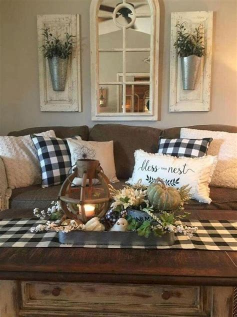 simple cozy living room decor ideas   apartment