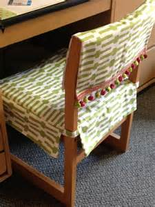Office Chair Cover Pattern 1000 Ideas About Chair Covers On College