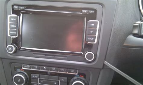 volkswagen car radio wiring diagram wiring diagram manual