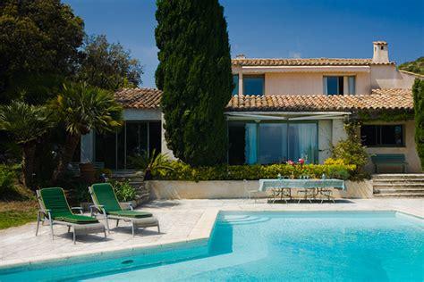 Location villa Nice : 10 personnes   NICA1