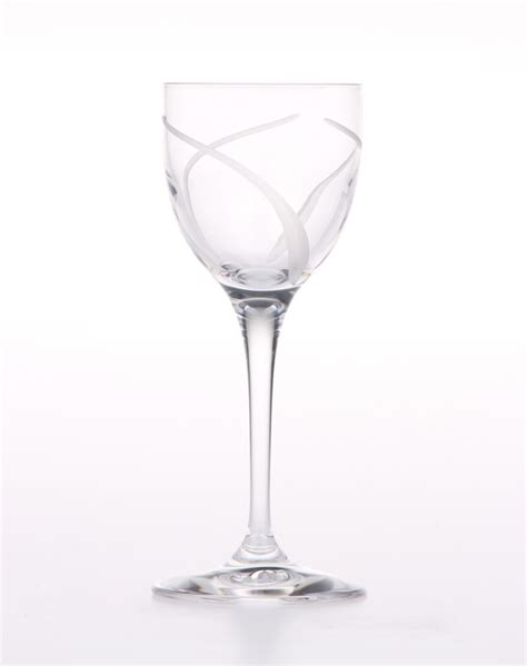 Unique Wine Glasses Get Cheap Unique Wine Glasses Aliexpress