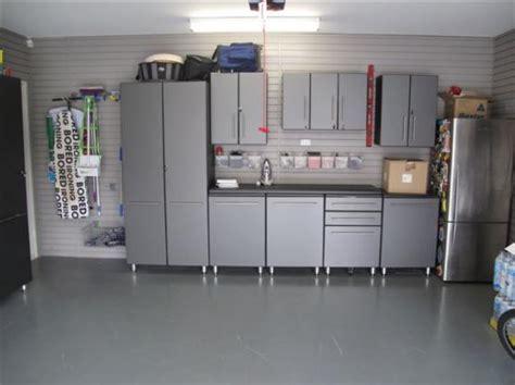 Garage Storage Design Ideas   Get Inspired by photos of