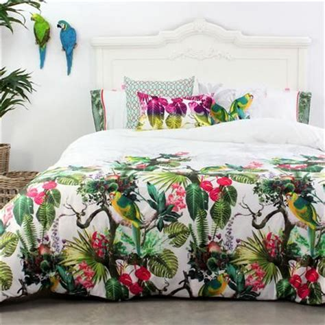Where Can I Buy Decorative Pillows Cheap Throw Pillows Setsubun Where Can I Buy Large