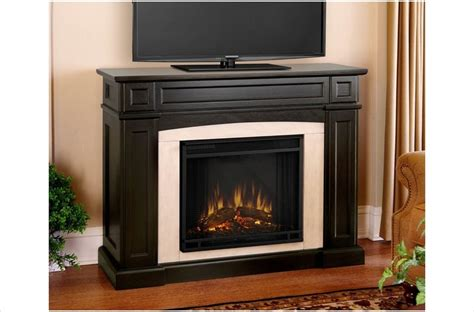 bedroom electric fireplace 10 best images about master bedroom on pinterest