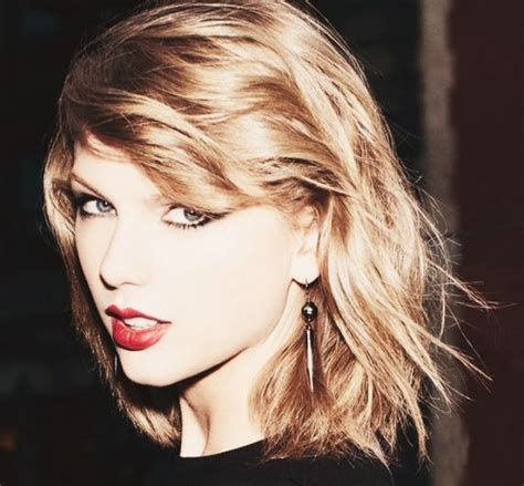 change taylor swift cifra tied together with a smile taylor swift letras mus br