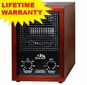 air purifier repair find quality ecoquest air purifiers
