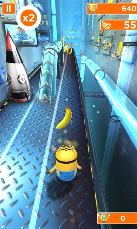 geometry dash full version ipa download despicable me minion rush game for pc mechanic