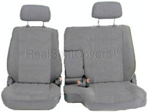 toyota 60 40 bench seat search quot toyota pickup quot related products page 1 zuoda net