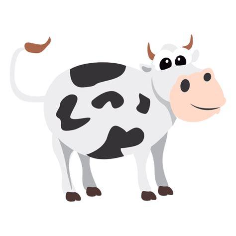 imagenes de vacas sin fondo vaca del dibujo animado de la natividad cristiana