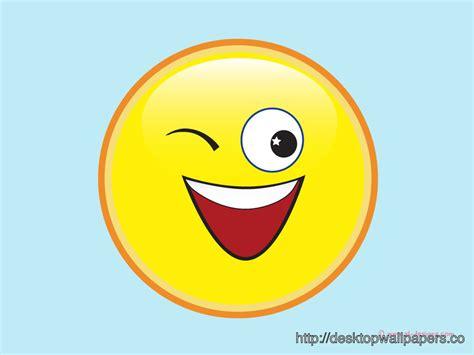 emoticon wallpaper free download smiley smile wallpaper desktop wallpapers free