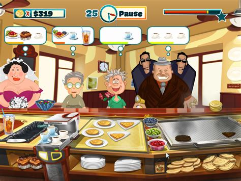 free download full version game happy chef happy chef download and play on pc youdagames com