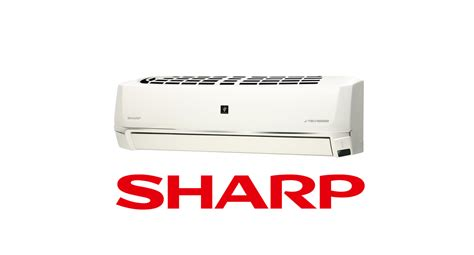 Ac Sharp J Tech Inverter look j tech inverter air conditioner gadgets magazine philippines