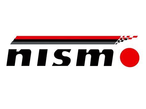 nismo nissan logo nismo logo wallpaper wallpapersafari