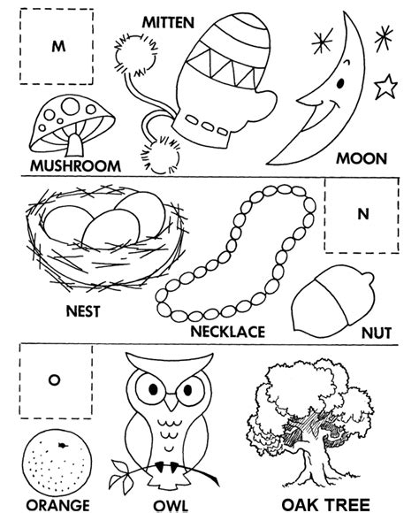 coloring pages cut and paste cut and paste coloring pages coloring home