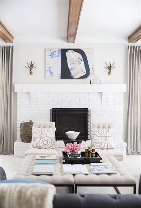 home decorator blogs home decor inspiration fashionjazz