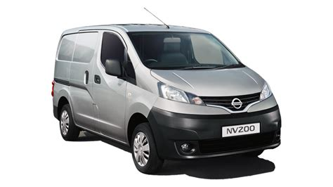 nissan nv200 specs nv200 prices specs nissan singapore