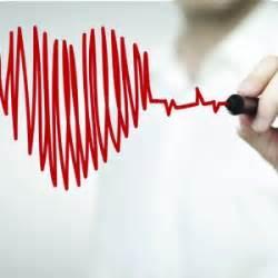 hygieia health