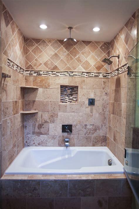 southwestern bathrooms southwestern bathroom in lexington ceiling mount shower