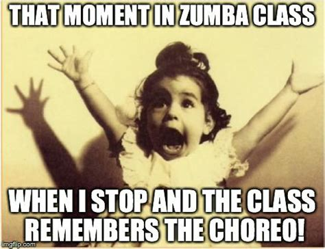 Zumba Meme - best 25 zumba funny ideas on pinterest gyms around me