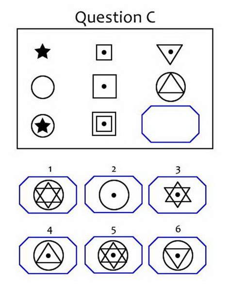 printable iq test 20 แบบทดสอบ iq ใครท ค ดว าต วเองฉลาด ห ามพลาด เพชรมายา