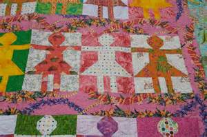 Quilting Paper by Blogger S Quilt Festival Piecedgoods