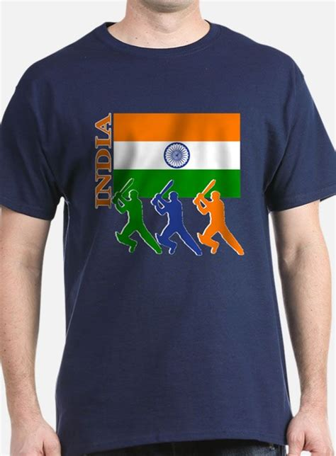 T Shirts India Indian Cricket T Shirts Shirts Tees Custom Indian