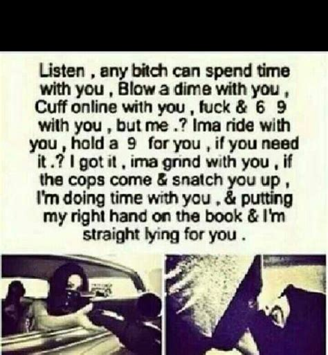 Thug Relationship Quotes