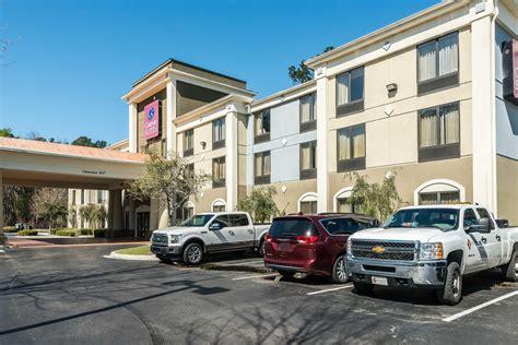 comfort inn and suites beaufort sc comfort suites in beaufort sc 843 379 9