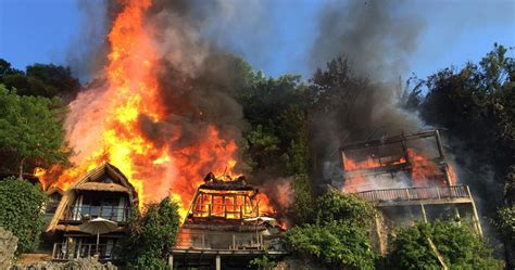 drive in padang fire devastates padang padang magicseaweed com